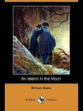 An Island in the Moon (Dodo Press)