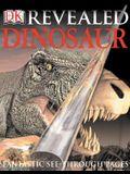 Dinosaurs Revealed