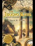 The Jericho River: An Adventure Through History and a Tool for Teachers