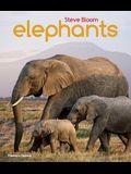 Elephants: A Book for Children