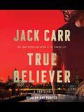True Believer, Volume 2