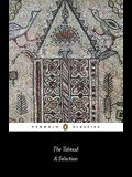 The Talmud: A Selection