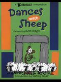 Dances with Sheep: A K Chronicles Compendium
