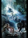 The Gift, 2