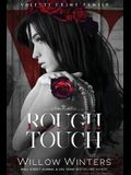 Rough Touch