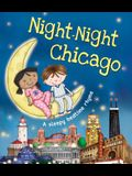 Night-Night Chicago