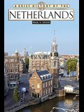 A Brief History of Netherlands