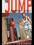 The Jump: Sebastian Telfair and the High-Stakes Business of High School Ball