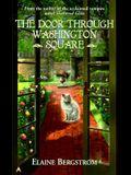 The Door Through Washington Square