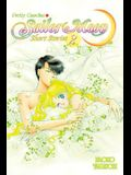 Pretty Guardian Sailor Moon Short Stories, Volume 2