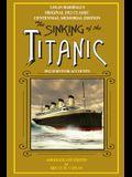 The Sinking of the Titanic: Survivor Stories