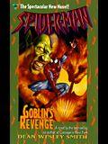Spider-Man 2: Goblin's Revenge