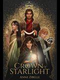 Crown of Starlight