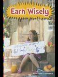 Earn Wisely