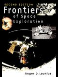Frontiers of Space Exploration
