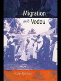 Migration and Vodou [With CD]