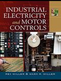 Industrial Electricity & Motor Controls