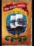 The Pirate Santos: Curse of the Treasure Coast