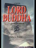 Lord Buddha: Book of Omens