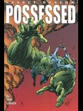 Savage Dragon Volume 4: Possessed