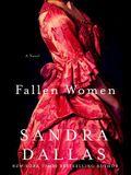 Fallen Women: A Novel