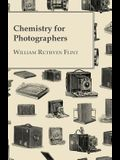 Chemistry for Photographers