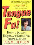 Tongue Fu!
