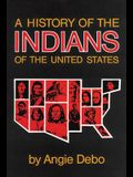 A History of the Indians of the United States, Volume 106