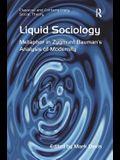 Liquid Sociology: Metaphor in Zygmunt Bauman S Analysis of Modernity