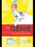 The Genie in the Machine: How Computer-Automated Inventing Is Revolutionizing Law and Business