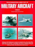 International Directory of Military Aircraft, 1996/97