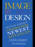 Image by Design: From Corporate Vision to Business Reality
