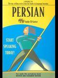 Persian: Start Speaking Today