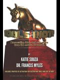 Idols Riot!: Prosecuting Idols and Evil Altars in the Courts of Heaven