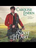 A Scot to the Heart Lib/E: Desperately Seeking Duke