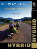 College Physics, Hybrid (with Webassign Printed Access Card for Physics, Multi-Term Courses)