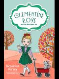 Clementine Rose and the Best News Yet, Volume 15
