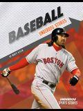 Baseball Underdog Stories