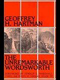 The Unremarkable Wordsworth, Volume 34