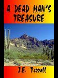 A Dead Man's Treasure