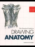 Artist's Workbook: The Practical Guide to Drawing Anatomy