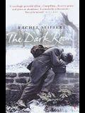 The Dark Room: World War 2 Fiction