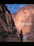 Big Bend National Park: