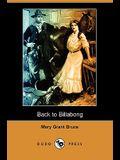 Back to Billabong (Dodo Press)