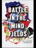Battle in the Mind Fields