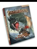 Pathfinder Advanced Player's Guide Pocket Edition (P2)