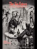 The Sin Eaters: Five Stories from Weird Tales (Lost Fantasies #9)