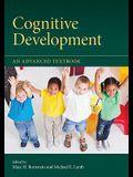 Cognitive Development: An Advanced Textbook
