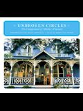 Unbroken Circles: The Campgrounds of Martha's Vineyard