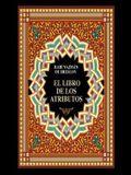 El Libro de los Atributos (Sefer HaMidot)